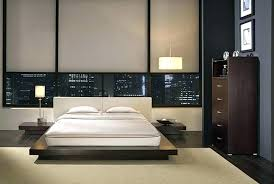 full size bedroom masculine. Full Size Of Masculine Canvas Wall Art Bachelor Pad Large Of Living  Room Decor Ultimate Full Size Bedroom Masculine E