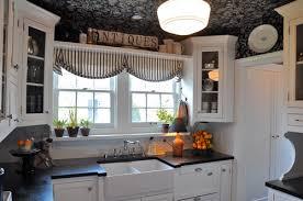 white cottage kitchens. White Cottage Kitchens E