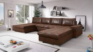 Sofa Couchgarnitur Couch Sofagarnitur Verona 9 U Ottomane