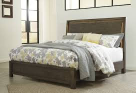 what is a panel bed. Exellent Bed Camilone King Panel Bed On What Is A N