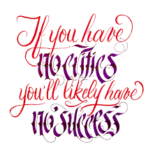 Quotes calligraphy Calligraphy Quotes 100 on Behance 83