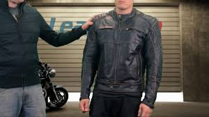 xelement boone charcoal mens dark brown leather jacket at leatherup you