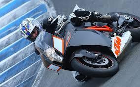 ktm-rcb-motorcycle-hd-widescreen ...