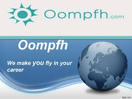 create resume recruitment online career assessment help create resume recruitment online career assessment help by oompfhinc issuu
