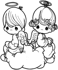 Small Picture Good Printable Valentines Coloring Pages 38 In Free Colouring