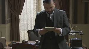 Una Vita anticipazioni 4 settembre, la trama di stasera su Rete 4 - Piper  Spettacolo Italiano