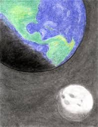images that show the human impact on the planet narrative essay spm      zodiac