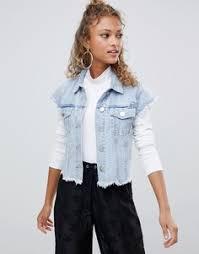 <b>Куртки Glamorous</b> – купить <b>куртку</b> в интернет-магазине | Snik.co
