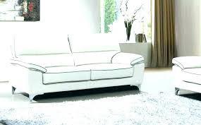 light grey sofa pale grey sofa light grey leather sofa awesome light leather couch light grey