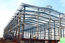 Building Constructions Company Cim Development Built With Sitepad