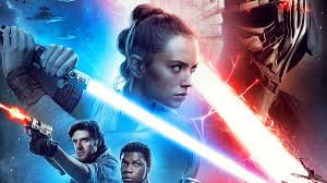 How to watch the Star Wars movies in order | TechRadar