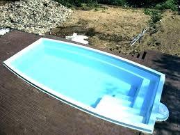 Square Swimming Pool Designs Impressive Inspiration Ideas