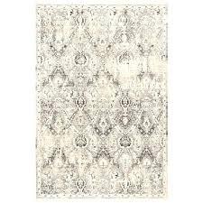 safavieh blue and ivory rug light blue oriental rug style rug traditional rugs evoke vintage oriental