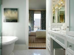 bathroom color ideas for painting. Spa Paint Colors For Bathroom Medium Size Of Color Ideas Scheme And Inspired Painting O