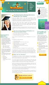 research paper writing service reviews buy a research paper screenshots