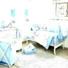 monsters inc crib set baby nursery baby nursery bedding mickey mouse crib set babies r us monsters inc crib