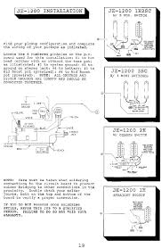 charvel wiring problems re charvel wiring problems lj king s diagram is not quite correct as the volume control is part of the system lemme see if i can post it