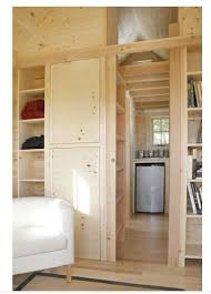 Small Picture 240 best Homes Tiny images on Pinterest Small houses