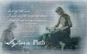 lady lazarus by sylvia plath desktop novel novice