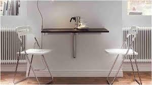 Ikea Table Cuisine Pliante Nice Table Cuisine Pliable Table Basse
