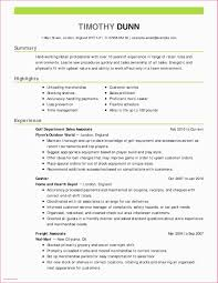 Make Work Schedule Online Free How To Make Resume Online Free Create A Resume Line For Free Luxury