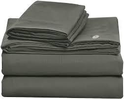 hotel luxury duvet cover set by bluedotsky bedding highest quality brushed microfiber bedding hypoallergenic