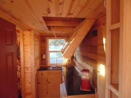 Small Picture 248 best tiny house ideas images on Pinterest Small houses