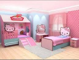 kids bedroom designs for girls. Brilliant Girls Full Size Of Kids Bedroom Designs For Girls Ideas Yr Old Girl  A  And Kids D
