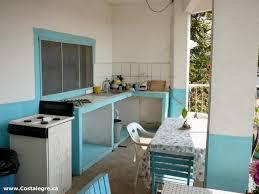 San Jose Kitchen Cabinets Kz Kitchen Cabinet Home Interior Ekterior Ideas