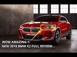 2018 bmw x2. fine 2018 new 2018 bmw x2 release date in bmw x2 i