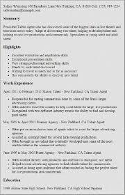 Photographer Studio Manager Job Description Photography