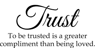 Popular Trust Quotes-Buy Cheap Trust Quotes lots from China Trust ...