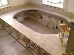 bathtub deck 6