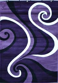 pink and purple area rug impressive amazing 107 best rugs images on home interior 12