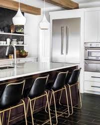 523 Best Home: Kitchen Inspiration images in 2019 | Kitchen dining ...