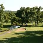 Pryor Creek Golf Course - Pryor Area Chamber of Commerce | Pryor ...