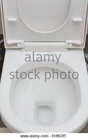 toilet seat top view. Bathroom · Top View Closestool - Stock Photo Toilet Seat E