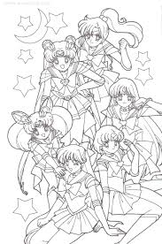 sailor moon coloring pages printable goodnight moon coloring pages post goodnight moon coloring goodnight moon