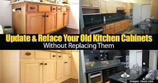 update kitchen cabinet doors with molding best of marvelous cabinets pertaining to enthralling updating old kitchen