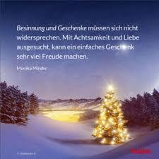 Schöne Zitate Zu Weihnachten Brigittede