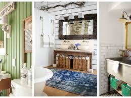 Small Picture bathroom decor Cute Small Bathroom Decorating Ideas On Tight