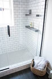 Traditional White Bathrooms 17 Best Ideas About Black White Bathrooms On Pinterest White