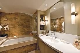 bathroom inspiration. awash in ideas: kitchen and bathroom inspiration