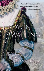 lady in waiting the lady series book 1 by denise domning 0 00 355 pages 4 3 out of 5 0 168 reviews 35 in kindle kindle ebooks romance