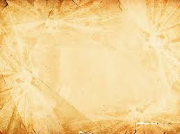 Powerpoint Wallpapers Old Powerpoint Wallpapers Top Free Old Powerpoint