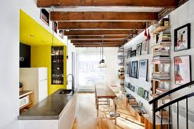funky house furniture. Compact House With Funky Interior Furniture R