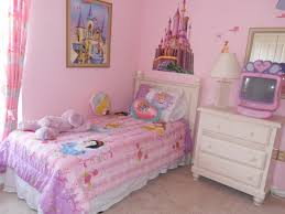 Little Girls Bedroom On A Budget Girly Bedroom Ideas For Small Rooms Small Dressing Room With
