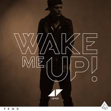 Top Of The Charts Songs 2013 Wake Me Up Avicii Song Wikipedia