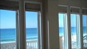 beachfront house in destin