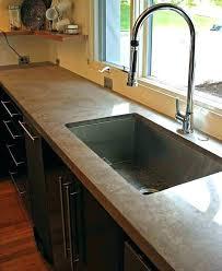 best concrete mix countertops concrete mix formula best mix for concrete feat white concrete mix white